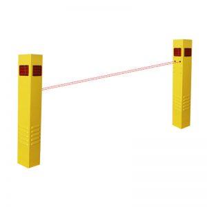 Activation Equipment-Detector