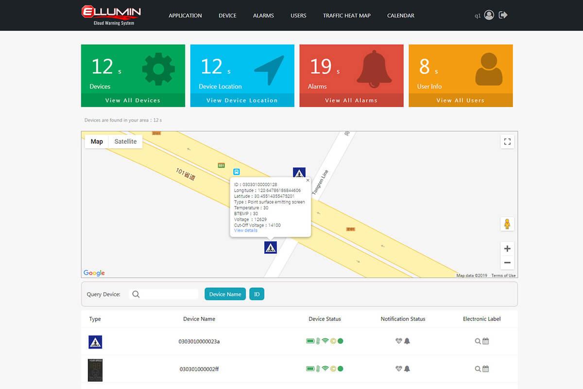 ELLUMIN Cloud-Monitoring Device-new1