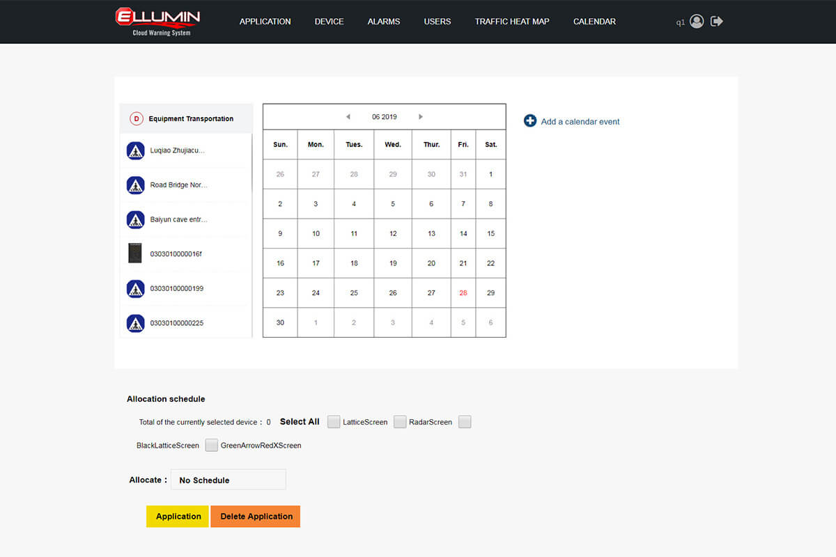 ELLUMIN Cloud-Programmable Control-new3